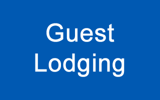 Guest Lodging