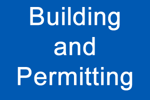 Building and Permits