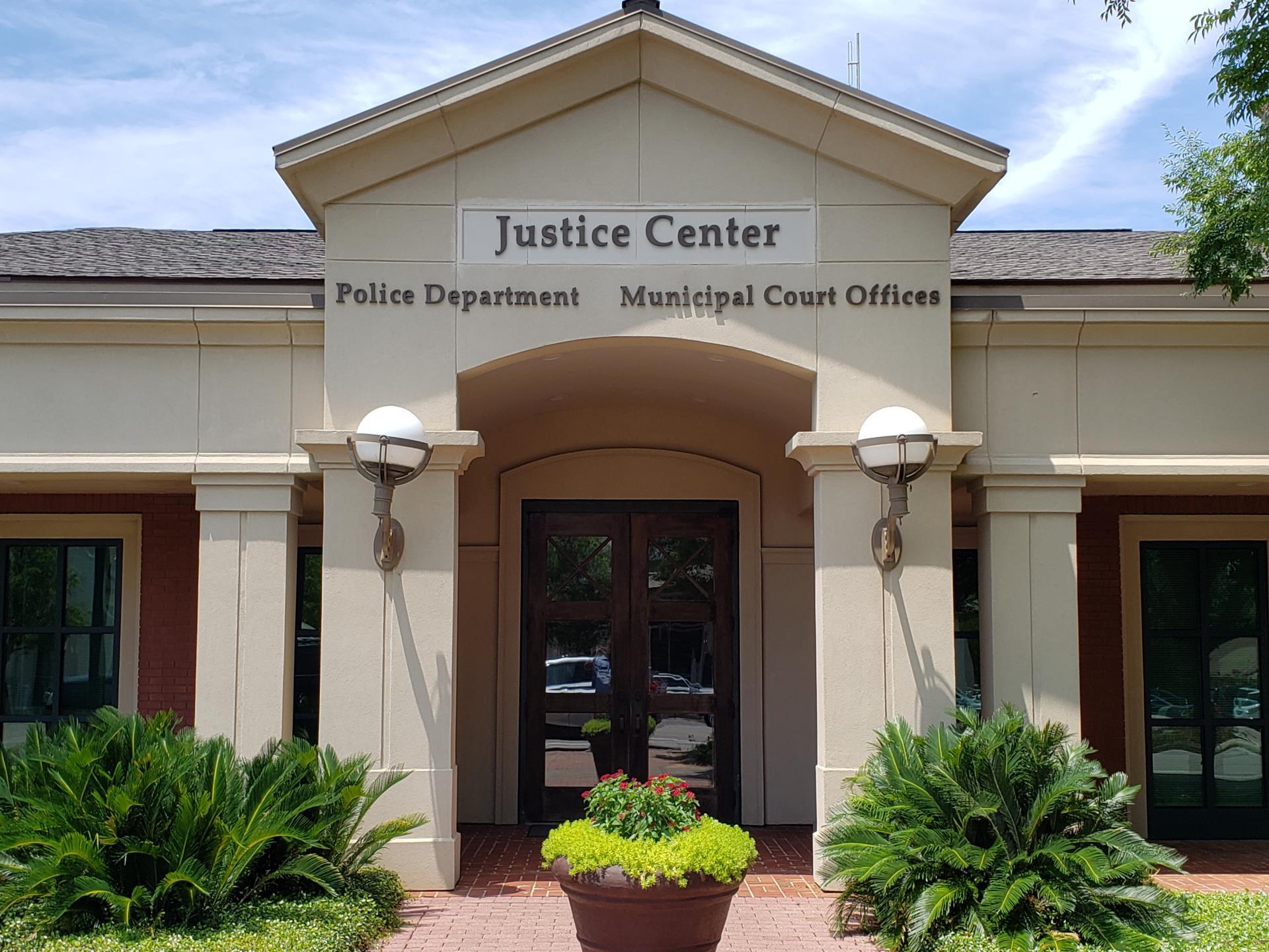 City of Fairhope Municipal Court | City of Fairhope, AL